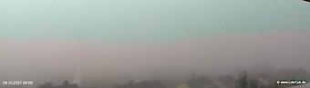 lohr-webcam-08-10-2021-09:00