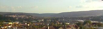 lohr-webcam-08-10-2021-17:00