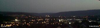 lohr-webcam-08-10-2021-19:10