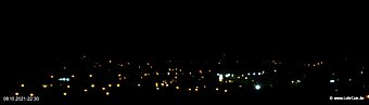 lohr-webcam-08-10-2021-22:30