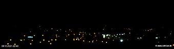 lohr-webcam-08-10-2021-22:40