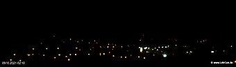 lohr-webcam-09-10-2021-02:10