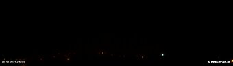 lohr-webcam-09-10-2021-06:20