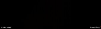 lohr-webcam-09-10-2021-06:40