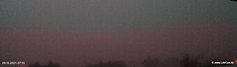 lohr-webcam-09-10-2021-07:10