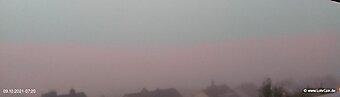 lohr-webcam-09-10-2021-07:20