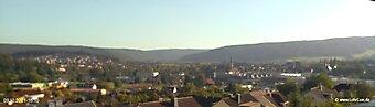 lohr-webcam-09-10-2021-16:10