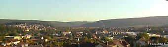 lohr-webcam-09-10-2021-17:20