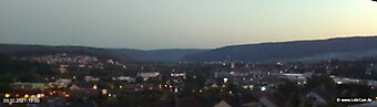 lohr-webcam-09-10-2021-19:00