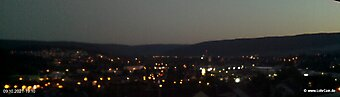 lohr-webcam-09-10-2021-19:10