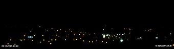 lohr-webcam-09-10-2021-23:40
