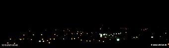 lohr-webcam-10-10-2021-00:40