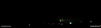 lohr-webcam-10-10-2021-01:40