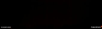 lohr-webcam-10-10-2021-02:20