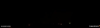 lohr-webcam-10-10-2021-02:30