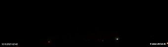lohr-webcam-10-10-2021-02:40