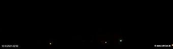 lohr-webcam-10-10-2021-02:50