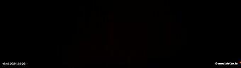 lohr-webcam-10-10-2021-03:20
