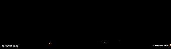 lohr-webcam-10-10-2021-03:40