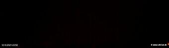 lohr-webcam-10-10-2021-03:50