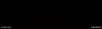 lohr-webcam-10-10-2021-04:20