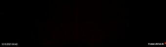 lohr-webcam-10-10-2021-04:40