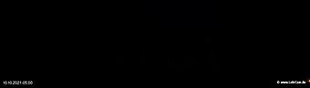 lohr-webcam-10-10-2021-05:00