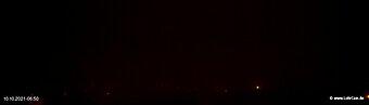 lohr-webcam-10-10-2021-06:50