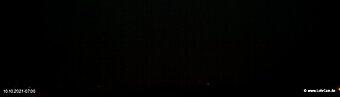 lohr-webcam-10-10-2021-07:00