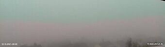 lohr-webcam-10-10-2021-08:00