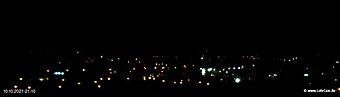 lohr-webcam-10-10-2021-21:10