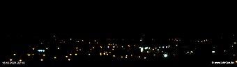 lohr-webcam-10-10-2021-22:10