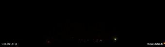 lohr-webcam-11-10-2021-01:10