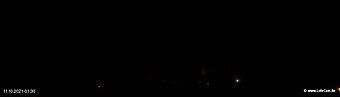 lohr-webcam-11-10-2021-01:30