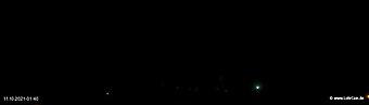 lohr-webcam-11-10-2021-01:40