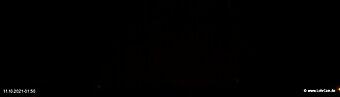 lohr-webcam-11-10-2021-01:50