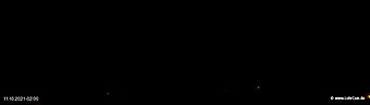 lohr-webcam-11-10-2021-02:00