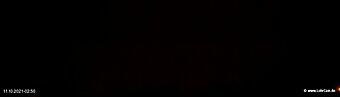 lohr-webcam-11-10-2021-02:50