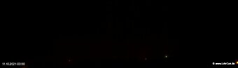lohr-webcam-11-10-2021-03:00