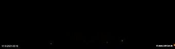 lohr-webcam-11-10-2021-03:10