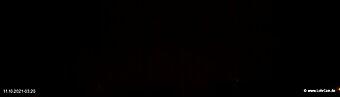 lohr-webcam-11-10-2021-03:20