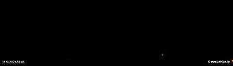 lohr-webcam-11-10-2021-03:40