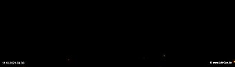 lohr-webcam-11-10-2021-04:30