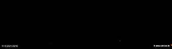 lohr-webcam-11-10-2021-04:50