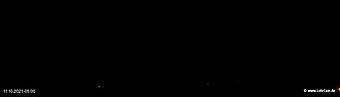 lohr-webcam-11-10-2021-05:00