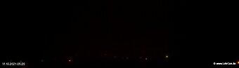 lohr-webcam-11-10-2021-05:20