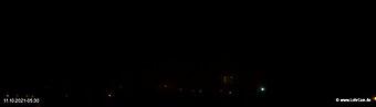 lohr-webcam-11-10-2021-05:30