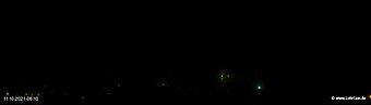 lohr-webcam-11-10-2021-06:10