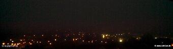 lohr-webcam-11-10-2021-07:10