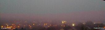 lohr-webcam-11-10-2021-07:20